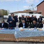 Yeni Sistem Türkiye'ye Çağ Atlatacak