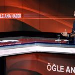 Bakan Tüfenkci, Referandum Sonuçlarını Değerlendirdi