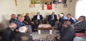 Kalıcı Bir Sistemle Türkiye'nin Önünü Açacağız