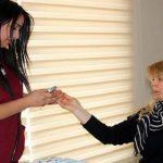 Sağlık Haftasında Çankaya'dan Ücretsiz Hizmet