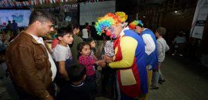 Çocuklar Ramazan Ayını Çok Sevdi