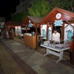 Eski Ramazanlar Bu Sokakta Canlandırılıyor