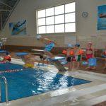 Adıyaman Belediyesi Yaz Spor Okulları Sezonu Açıyor