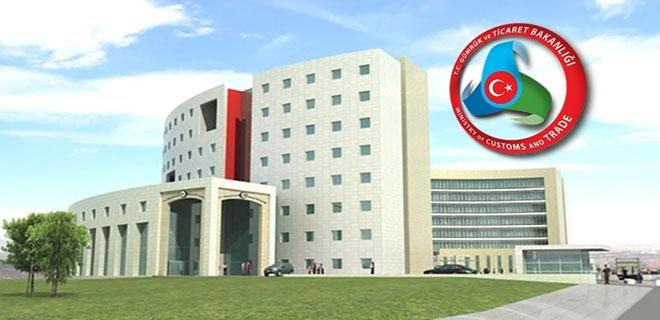 Bakü – Tiflis – Kars Demiryolu Gümrük İşlemlerini Hızlandıracak