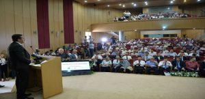 Bakan Tüfenkci, Sanayi Kenti Kocaeli'de İhracat Teşviklerini Anlattı