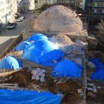 Tahtalı Hamam, Hamam Müzesi ve Kültür Merkezi Olarak Hizmete Sunulacak