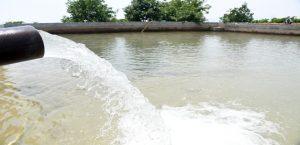Büyükşehir 'Can Suyu' Oluyor