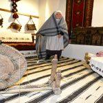 Eskimalatya Yaşam Müzesi'ni 15 Binin Üzerinde Kişi Gezdi