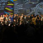 Adana Film Festivali Etkisini Artırıyor, Kapsamını Genişletiyor