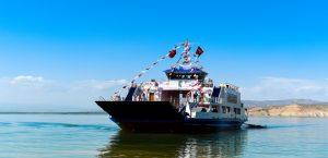 Gemi Sevk ve İdare Belgesi Sınavı Yapacak
