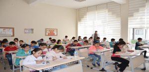 Başarılı Öğrencilere Kurs Desteği
