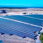 Yıllık 5 Milyon kw/Helektrik Üretimi Hedefleniyor