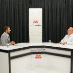 Başkan Kutlu 24 Haziran Seçimleri İçin Destek İstedi