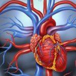 Aort yaralanması