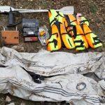 Jandarma Ekipleri; Teröristlere Göz Açtırmıyor
