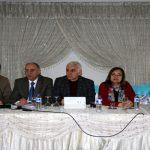 Anadolu Belediyeciliği İçin Malatya'da Buluştular