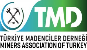 TMD'nin Hazırladığı 6 Adet Ulusal Yeterlilik Onaylandı