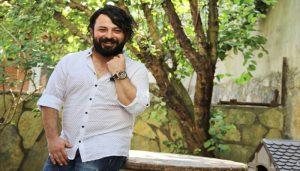 Mustafa Miraç Kaya'dan Yeni Bomba