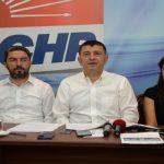 CHP Olarak Milletin İradesine Sahip Çıktık