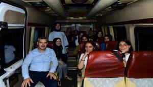 Malazgirt Zaferi Türklerin Anadolu'ya Açılan Zaferinin Şanlı Mührüdür