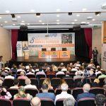 Malatya'nın Bütün Renkleri Konsey Çatısı Altında Bir Araya Geldi
