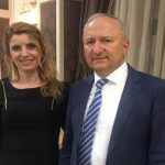 Semra Vakit, En Başarılı Siyasetçi Ödülüne Layık Görüldü