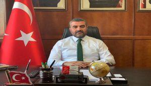 Avşar,Kimse Ahmey Kaya'yı Masum Göstermesin