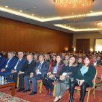 İlkokulda Dil Becerileri Çalıştayı' Başladı