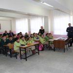 Battalgazi Belediyesi'nden 'Sıfır Atık' Projesine Destek