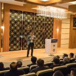 Malatya Büyükşehir Belediyesi ile Boğaziçi Üniversitesi işbirliğinde