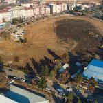 Millet Bahçesi Malatya'ya Değer Katacak