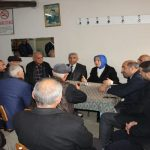 Çalık Oyun Kurucu Olan Yeni Türkiye'ye Alışacaklar