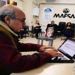 Gezi Yazarlığı Projesi Tamamlandı