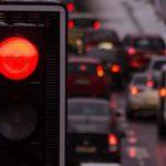 Malatya´da Emniyet Göz Açtırmıyor 277 Araç Trafikten Men 3.437.066.TL Ceza