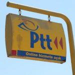 PTT AŞ'den Önemli Hatırlatma Sosyal Mesafe Hayat Kurtarır