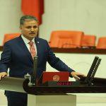 Milletvekili Çakır: Malatya'mızda 285 Milyon TL'lik Sağlık Yatırımları Devam Ediyor
