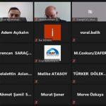 Doğu Anadolu'daki İhracatçılar Körfez Ülkelerine Yönelecek