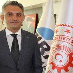 FKA, 2021 Yılı SOGEP Proje Fikri Önerilerini Bekliyor