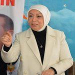 AK Partili Çalık'tan Kılıçdaroğlu'na sert sözler: Kullandığı Dil Siyaset Dışı, Provakasyon Ve Nefret İçeriklidir
