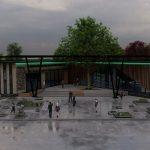 Başkan Şerifoğulları: 'Elazığ'ın İlk Dijital Kütüphanesini Kuruyoruz'