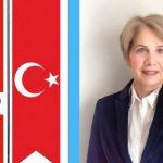 Cumhuriyet Halk Partisi Malatya İl Kadın Kolları Tüm ilçelerde Örgütlendi.