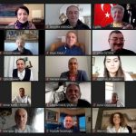 Malatya, 'Kayısı' Lokomotifine Yeni Vagonlar Ekliyor