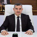 Yeşilyurt Belediye Başkanı Mehmet Çınar'dan Kadir Gecesi Mesajı
