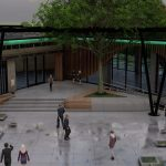 Elazığ, Yeni Nesil Dijital Kütüphanesine Kavuşuyor