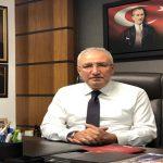 KAHTALI; Artık Türkiye'de İktidarın Kaynağı Millet İradesidir