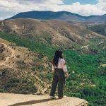 FKA Turizm ve Tanıtım Çalışmalarına Devam Ediyor