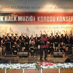 Sivas'ın Müzik Alanındaki Unesco Başvurusu Tamamlandı