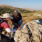 FKA TRB1 Bölgesinin Entegre Turizm Rotalarını Belirliyor
