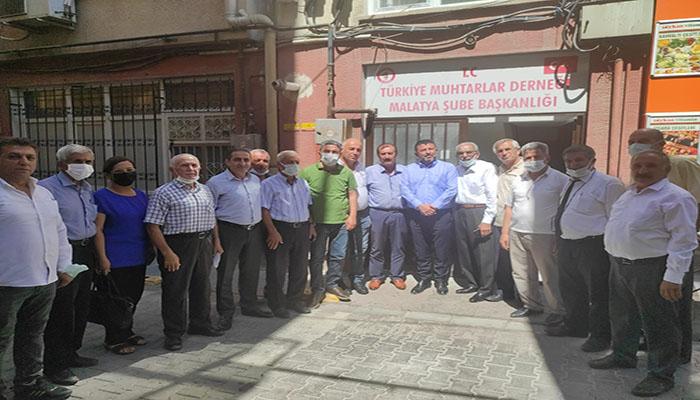 Ağbaba: Her Gün 1500 Kişi Van'dan Ülkeye Giriyor, Türkiye'nin Geleceğiyle Oynanıyor