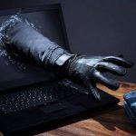 İnternette En Çok Karşılaşılan 6 Siber Dolandırıcılık Yöntemi